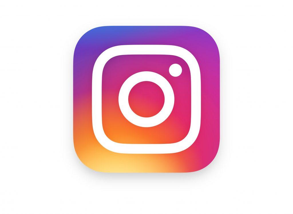 instagram hack