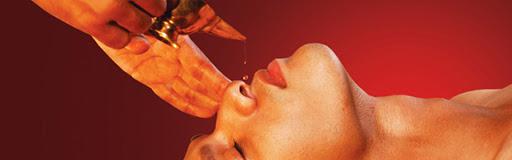 nasya treatment